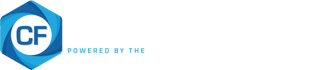 The Coach Forum